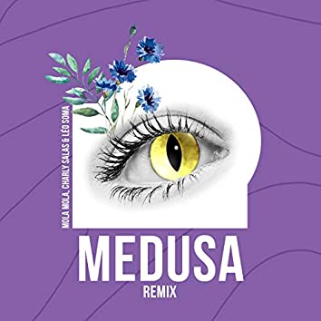 Medusa (Remix)