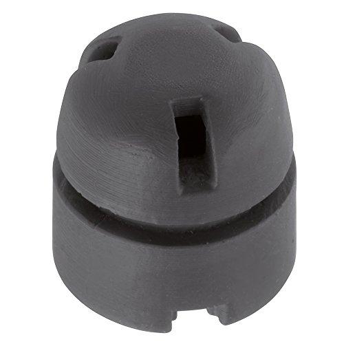 WMF Perfect Ultra + Perfect Pro Ersatzteil Sicherheitsventil, für Schnellkochtopf 2,5l - 8,5l