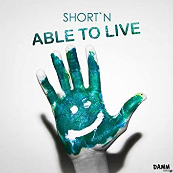 Able to Live