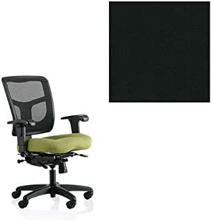 Best office master ys74 Reviews