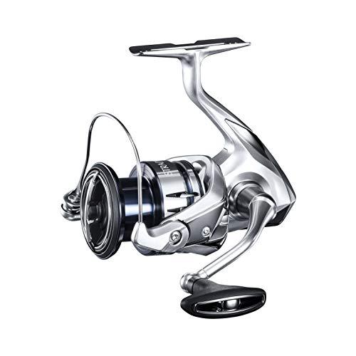 Shimano STC3000XGFL Stradic C3000 FL Spinning Reel
