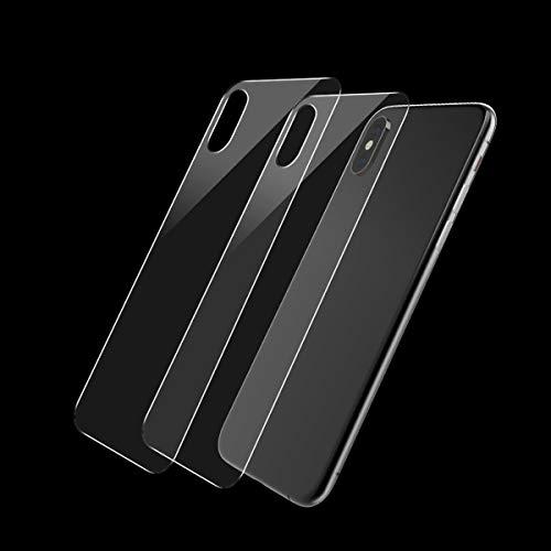 Cámara Trasera Lente Pantalla Para Iphone Xs, Protector Cámara marca Conleke