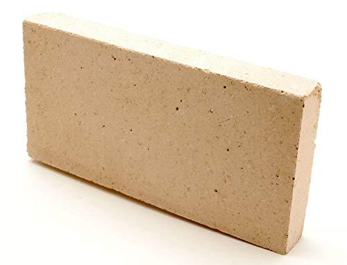 Harman Stove Fire Brick 9″ X 4.5″ X 1.25″ 1-00-900450125
