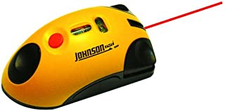 Best stanley wall line laser Reviews