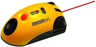 johnson hotshot laser