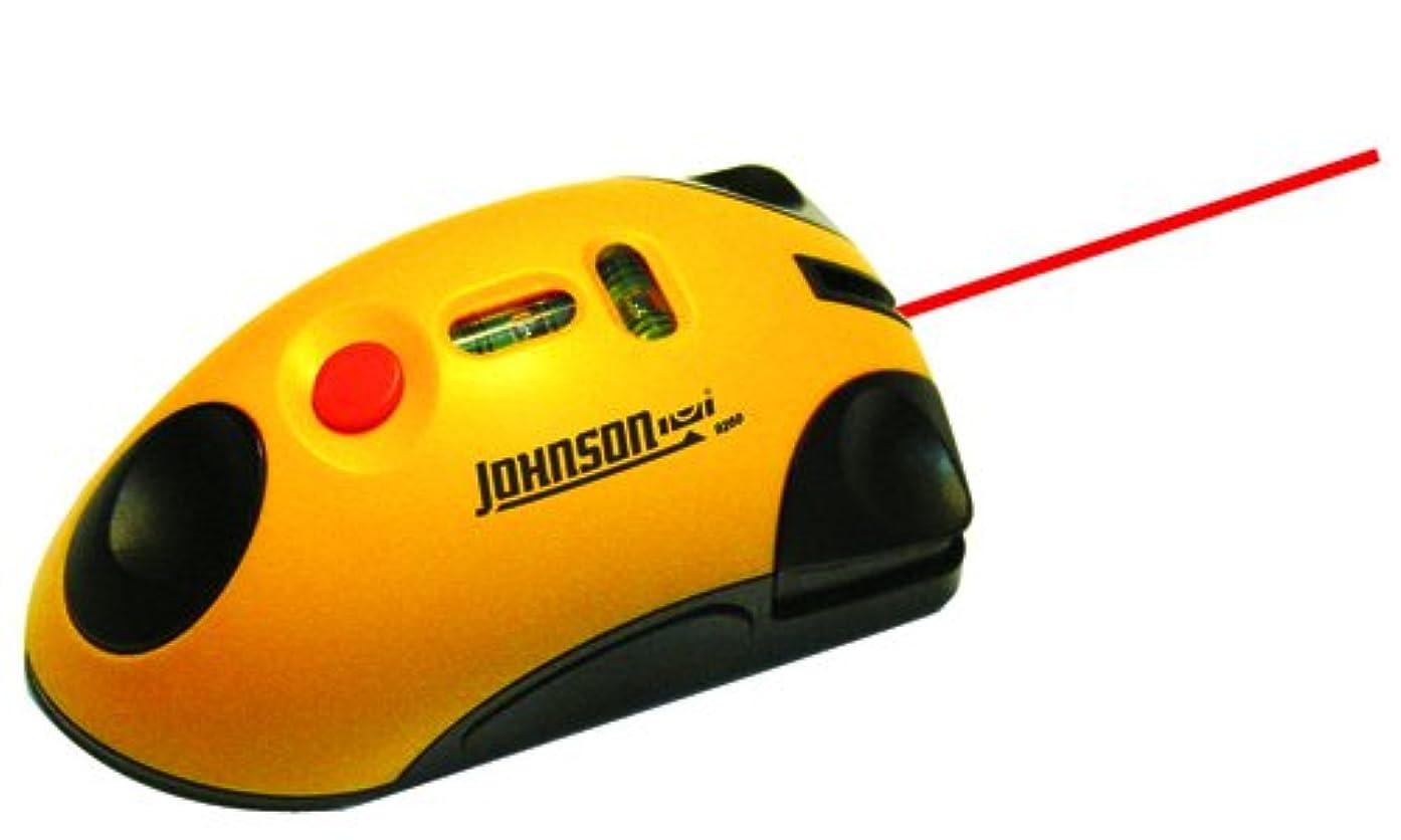 9250 Laser Line Level (Mouse)