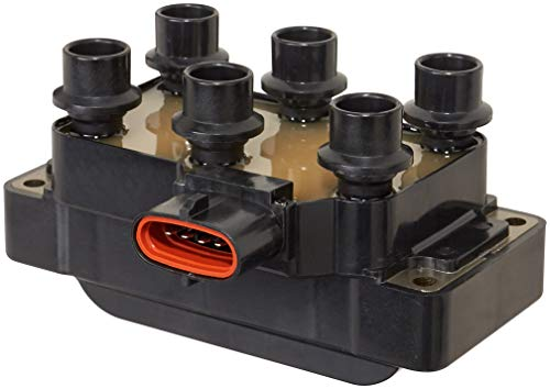 Spectra Premium C-507 Ignition Coil Pack