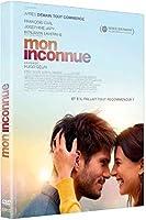 Mon Inconnue [DVD]