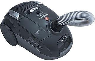 مكنسة كهربائية من هوفر TTE2305020