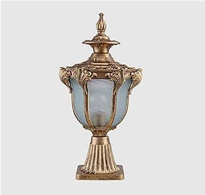 Caryatid Maiden Torchiere Floor Lamp Tiffany Universal