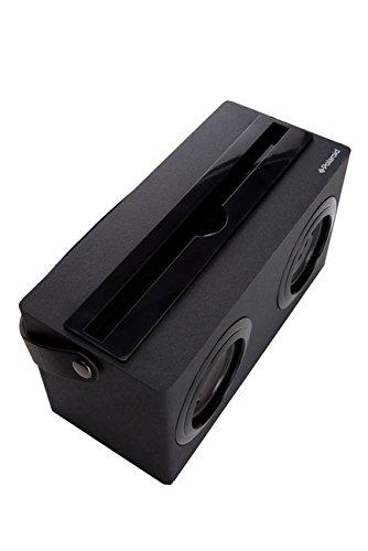 Polaroid Wireless Speaker Pbt10- Buy Online in Faroe Islands at