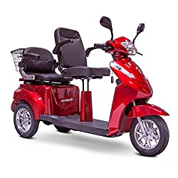 q? encoding=UTF8&MarketPlace=US&ASIN=B01K883F7I&ServiceVersion=20070822&ID=AsinImage&WS=1&Format= SL250 &tag=performancecyclerycom 20 - Electric Tricycle Buyers' Guide