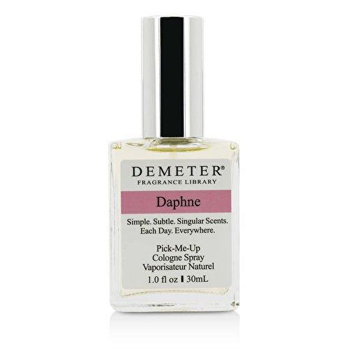 Demeter Cologne Spray oz. OFFicial shop 1 Max 50% OFF Daphne