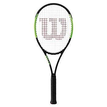 Wilson Blade 98  16x19  v6 Racquet 4 1/2   #4
