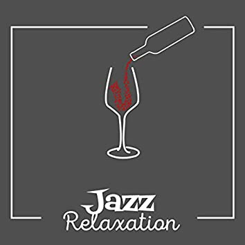 Jazz: Relaxation