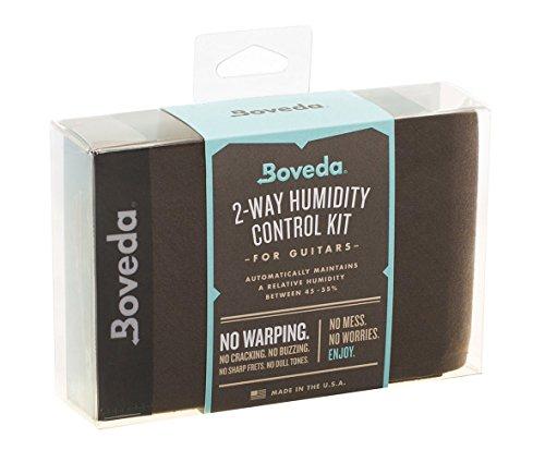 Boveda for Music | Large Starter Kit for...