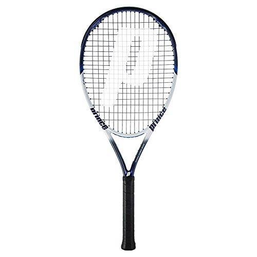 PRINCE Lightning 110 Tennisschläger