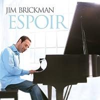 Espoir by Jim Brickman