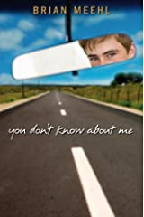 You Don't Know About Me Kindle Edition