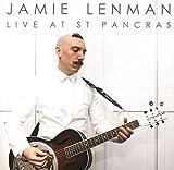 Songtexte von Jamie Lenman - Live at St Pancras
