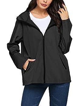 Best summer coats for women Reviews