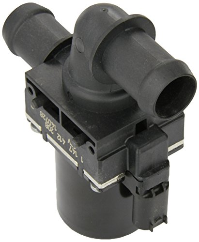 Bosch 1147412208 Válvula de retención