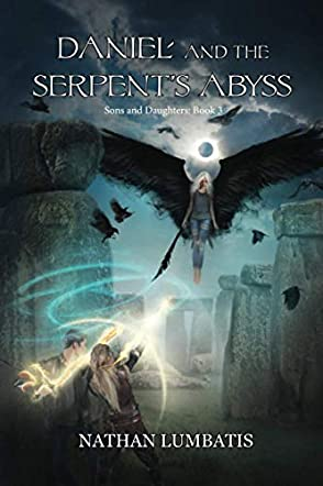 Daniel and the Serpent's Abyss
