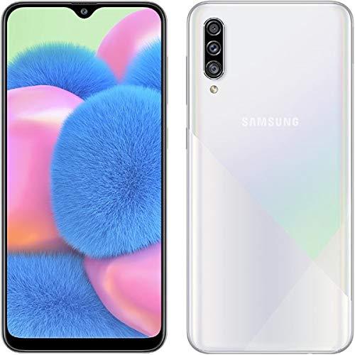 Samsung Galaxy A30S A307G 64GB Unlocked GSM Dual ...