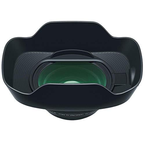 Canon WA-U58 Wide Lens Attachment for VIXIA, GX10, XF405 and XF400 Camcorders
