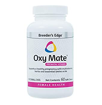Best oxy mate Reviews