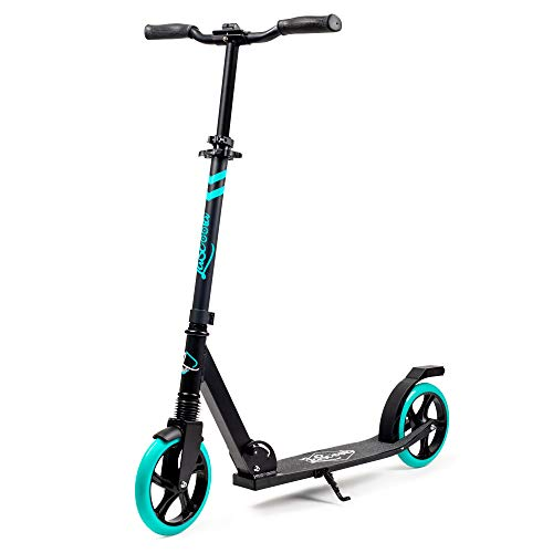 Lascoota Scooters for Kids 8 Years and...