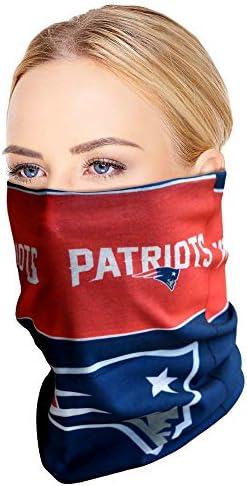 NFL New England Patriots Superdana product image