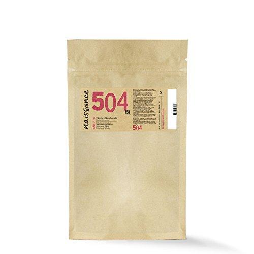 Naissance Bicarbonato di Sodio - 200g