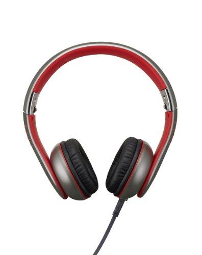 Casio XWH3 DJ Headphones