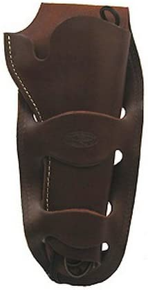 Hunter Company Authentic Loop Holster 1080d for sale online