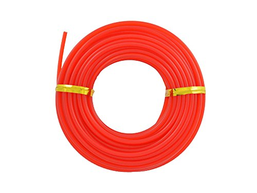 Green Jem heavy duty replacement strimmer line