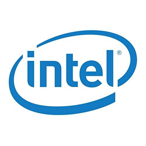 Intel Xeon W-2125 Processor Tray