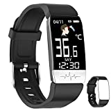 Blood Pressure Monitor I - Best Reviews Guide