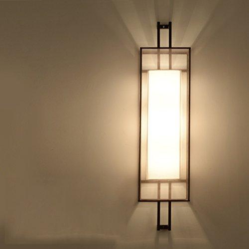 Lampe De Chevet Lampe De Chevet Lampe De Chevet Lampe De Chevet (taille : A)