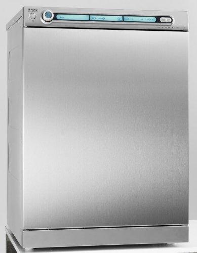 Asko W 6903 SS Waschmaschine / AAA / 2000 UpM / 7 kg