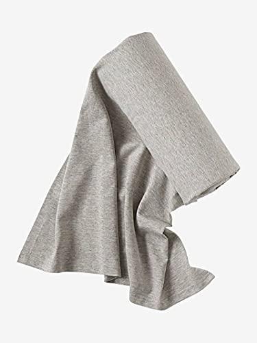 Fular elástico/Baby wrap (portabebés), rebozo para múltiples amarrados y...