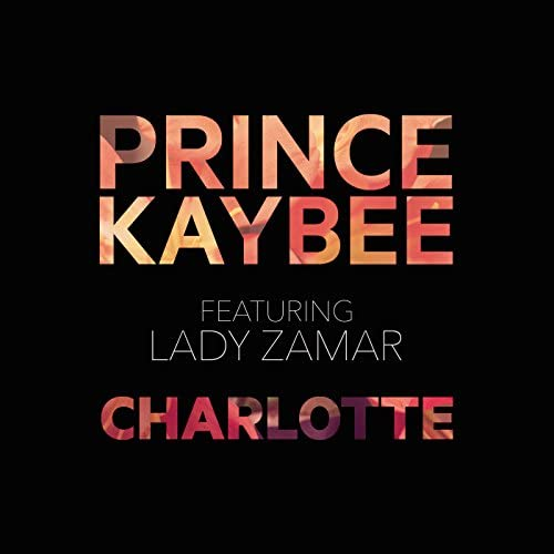 Prince Kaybee feat. Lady Zamar