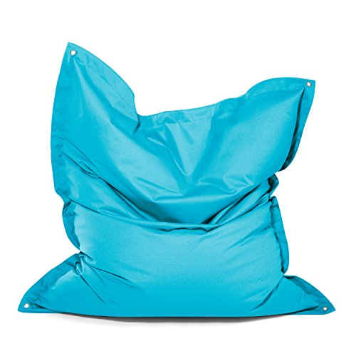 Outbag Meadow Outdoorsitzsack, Aqua