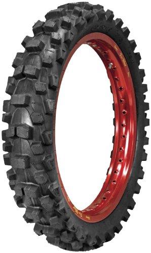 Kenda K785 Millville II Radial Tire - 120/100R18