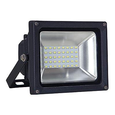 ASD LED SMD Floodlight 20,30,50 W