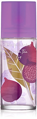 Elizabeth Arden Green Tea Fig Eau de Toilette, Spray, 50 ml