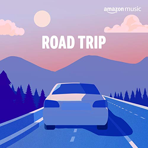 Road trip! Canciones para conducir