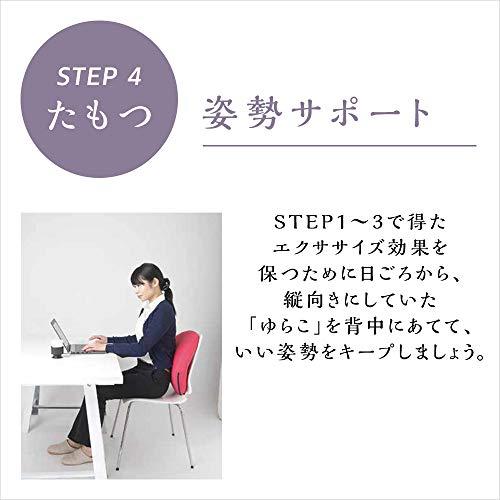 オークローンマーケティング『ゆらこ(YURACO)』
