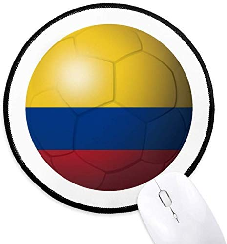 4 pack Linesman Flags brillante rojo amarillo blanco verde Waterproof Referee Flags para f/útbol soccer 16.1in /× 12.4in