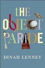 The غرض Parade: essays